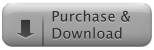 Purchase and download button